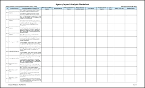 Check Ledgers Printable Ledgers Bookkeeping Free Worksheet Templates Excel