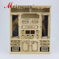 where to buy miniature furniture. Cheap Miniature Scale, Buy Quality Miniatur Cabinet Directly From China Dollhouse Suppliers: Scale Hand Carved Main For Where To Furniture A