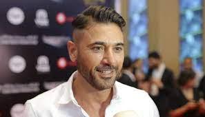 أحمد عز من الوجوه المتعددة في السينما الصيفية إلى جانب نخبة كبيرة من النجوم