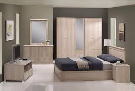 Tesco Bedroom Furniture Simple Ideas