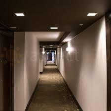 recessed square lighting. Square Recessed Ceiling Lighting