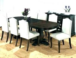 dining table set clearance tables sets gl design ideas cool room chairs for your likeable decoration