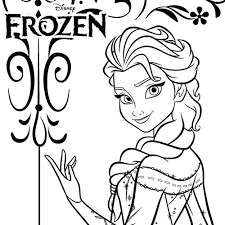 Small Picture Coloring Pages Free online coloring for kids on Hellokidscom