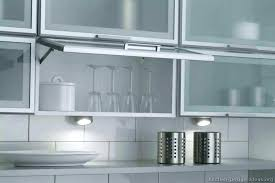 kitchen cabinet doors with glass fronts decoration brilliant front perfect choice throughout kitchen cabinet