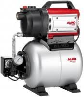 AL-KO <b>HW</b> 3000 Classic (112845) – купить <b>насосную станцию</b> ...
