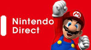 Nintendo Direct heute: Uhrzeit, Livestream und mögl. Spiele
