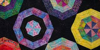 Sewing Machine Winner – Piece and Plenty Quilt Guild & stated Allison Holdaway, Piece and Plenty Co-Chair for the 2017 Ozark  Festival of Quilts Show. It was a HUGE success! Adamdwight.com