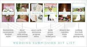 Wedding Storyboard Template – 8+ Free Sample, Example, Format ...