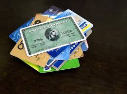 How Can I Charge Someones Credit Card How To Handle Debit And Credit Card Fraud Digital Trends