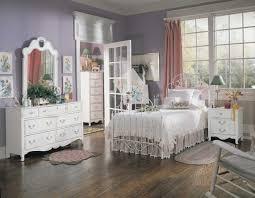 Lea Bedroom Furniture Lea Victoria Metal Bedroom Collection Furniture 930 9x1r Set At