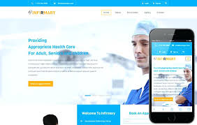 word website templates free professional medical website templates 1 dental clinic template free
