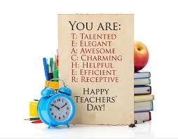 happy word teachers daywishes slogans images thanks poems  teachersdayimagespoemsonline