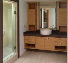 Kitchen Cabinets In Bathroom Custom Kitchen Cabinets Bath Remodeling Built In Cabinets