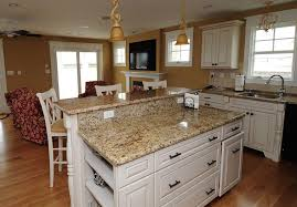 Small Picture Marble Vs Granite Countertops Home Inspirations Design
