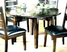 small round dining table set small kitchen table with stools dining dining table chairs for small