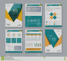 Sample Business Brochure Collection Sample Brochure Format Engineering Templates Free 23