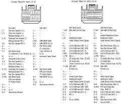 kia car radio stereo audio wiring diagram autoradio connector wire rh tehnomagazin com kia sedona wiring