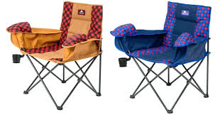 all weather folding adirondack chairs elegant all weather chairs contoured pertaining to inspirations all weather folding