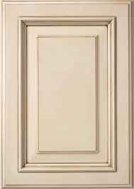 Kitchen Cabinet Door Finishes Cabinet Repainting To Paint Or Restain Raelistic Artistic