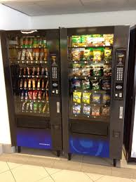 Vending Machine Rental Stunning Vending Solutions