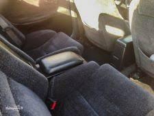 92 95 honda civic ferio 4dr eg9 vti interior seats door cards rare oem edm