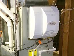 rather square tag archive furnace choosing an energy efficient furnace for an old house rather square