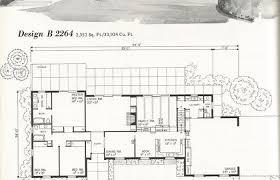1950s bungalow floor plan fresh 1950s house floor plans fresh cliff may floor plans 1950s house