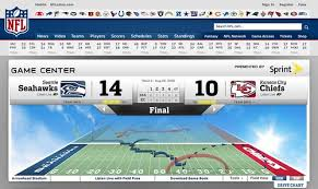 Nfl Drive Chart Live Nfl Drive Chart This Is A Project I Recently Completed For