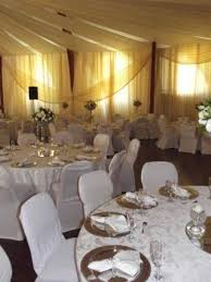 Designer Decor Port Elizabeth Other Decor Wedding Function Decor Rental Hire Port Elizab 7