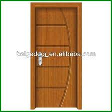 wooden door frame ark wooden door hangers difference wooden door ark wallpaper hd design
