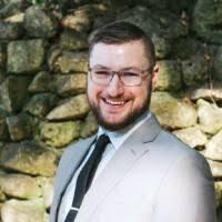 "30+ ""Matthew Andres"" profiles | LinkedIn"