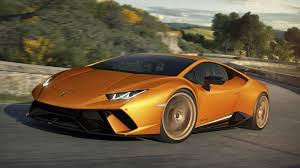 lamborghini performante orange. the new less weight/more power little lambo is here, huracán performante. it makes a how-is-this-the-baby-of-the-range 631 brake horsepower and comes lamborghini performante orange
