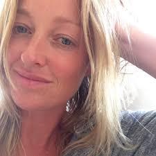 Heidi Bergeron (@HeidiLBergeron)   Twitter