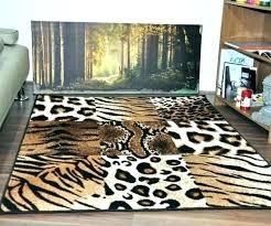 zebra area rug target new print rugs black and white