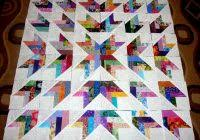 images of pioneer quilts | Quilt Pattern Design & ... Braided Quilt Pattern 1000 images about friendship braid quilts on  pinterest Adamdwight.com