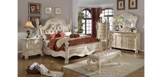 Good ... Marble Tops Bedroom Set. Monaco ...