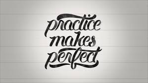 essay on practice makes a man perfect perfect essays the perfect practice makes a man perfect essay the right way to practice