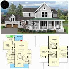 house plans designs brainy modern farmhouse design one story cottage classic single level interior low budget