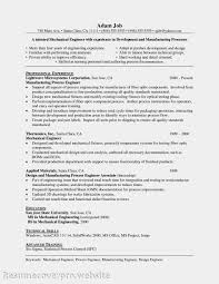 mechanical product design engineer resume cipanewsletter mechanical engineering resume in s engineering