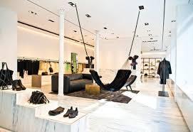 Black floating indoor hammock designs