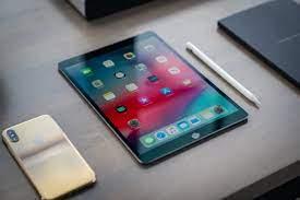 Nên mua iPad gì cho con học? Top các loại iPad tốt nhất?
