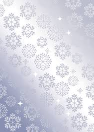 Backgrounds For Posters Free Winter Free Poster Templates Backgrounds