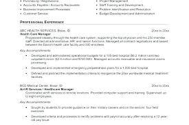 Bank Clerk Resume Sample 50 Best Of Pictures Of Resume Format For
