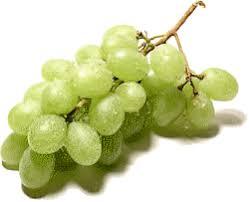 Resultado de imagen para gifs uva grape