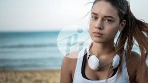 running playlist motivation mix 2017 top 100 jogging workout