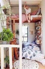 Bohemian Bedroom Inspiration - 20 Gorgeous Examples of Boho Decor ...