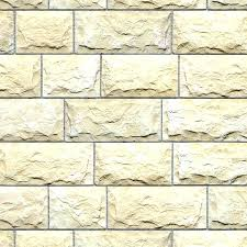 exterior stone wall tile. Simple Wall Wall Stones Tiles Exterior Stone Outdoor Tile Kids Room Curtains Online    On Exterior Stone Wall Tile
