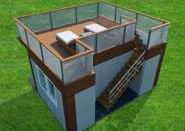 backyard office plans. Backyard Office Plans Design Shed Floor . F