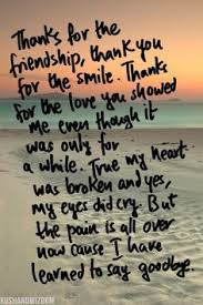 Sad Quotes About Friendship That Make You Cry 100 Heart Touching Sad Quotes That Will Make You Cry Crying 100th 89