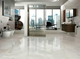marble floor tile. IMB1684.jpg IMB1603.jpg Marble Floor Tile